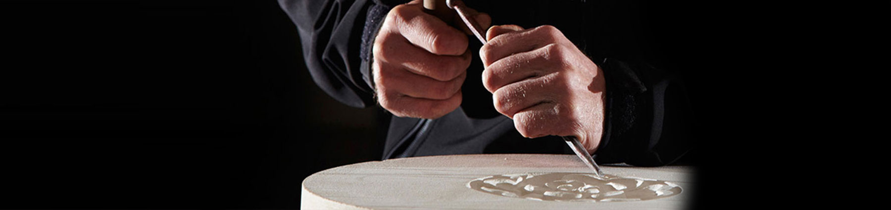 master-stonemason
